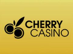 Cherry sportsbetting