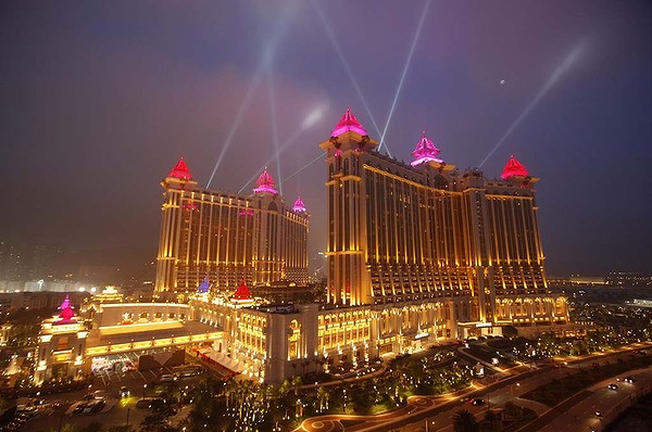 casino-freespins