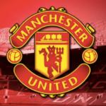 Rek United