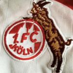 Köln logo