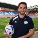 grigg will
