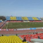 hemmaplan kirgizistan