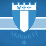 logga MFF