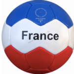 fotboll frankrike