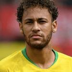 brasiliens neymar