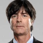 Löw Joachim germany