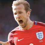 harry kane roar