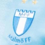 Malmö FF logga
