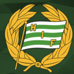 logga Hammarby