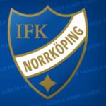Norrköping IFK