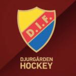 Dif hockey