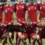 Kanada vs Azerbajan