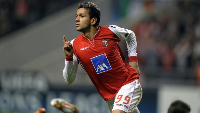 Braga Chaves: SvenskBetting.com