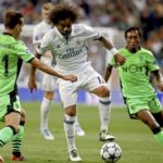 sporting-lisbon-vs-real-madrid