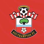 Southampton logga