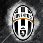 juve old logo
