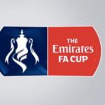 FA cupen
