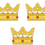 symbol tre kronor