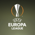 logga Europa League