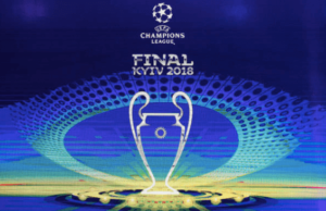 real liverpool final cl