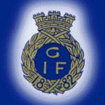 logo gefle