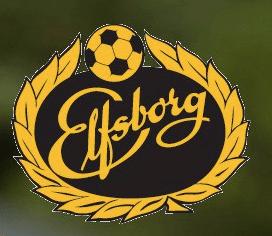 logo elfsborg