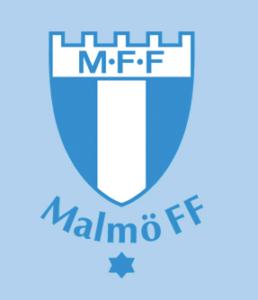 MFF logga
