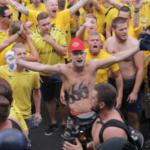 fans bröndby