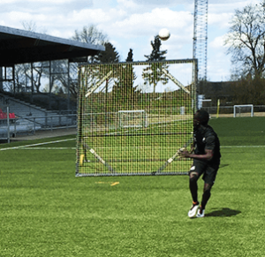 träningsplan FC Midtjylland