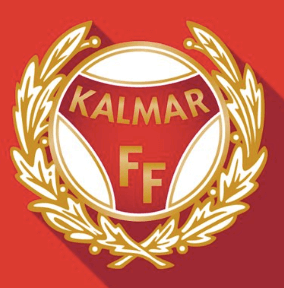 Kalmar fotboll