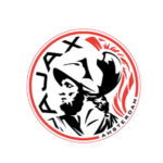 Ajax logga