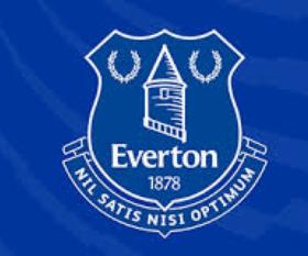 Everton logga