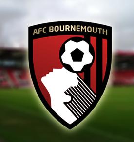 logga Bournemouth