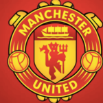 united manchester