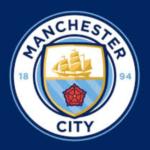City Manchester