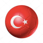 turkiet boll