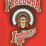 Indians Frölunda