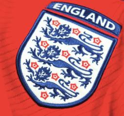 England logo