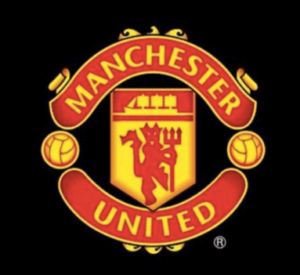 united logga