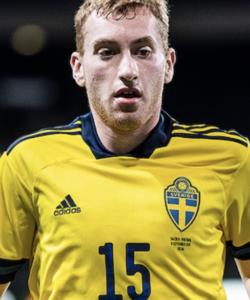 Sverige - Kroatien Speltips Nations League