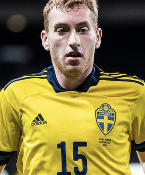 Sverige - Kroatien Speltips Nations League